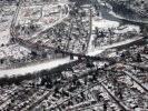 Aerial_Shots_29.01.05_1352.jpg 9