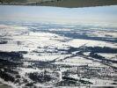 Aerial_Shots_29.01.05_1375.jpg 3