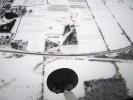 Aerial_Shots_29.01.05_1391.jpg
