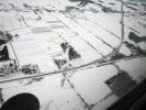Aerial_Shots_29.01.05_1393.jpg 2