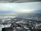 Aerial_Shots_29.01.05_1411.jpg 3