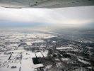 Aerial_Shots_29.01.05_1412.jpg 4
