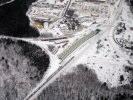 Aerial_Shots_29.01.05_1417.jpg