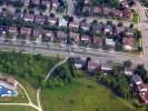 Aerial_Shots_30.06.04_4062.jpg 41