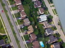 Aerial_Shots_30.06.04_4063.jpg 80