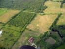Aerial_Shots_30.06.04_4091.jpg 11