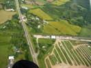 Aerial_Shots_30.06.04_4110.jpg 26