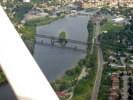 Aerial_Shots_30.06.04_4128.jpg 34