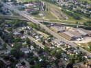 Aerial_Shots_30.06.04_4135.jpg 13