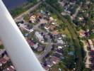 Aerial_Shots_30.06.04_4142.jpg 8