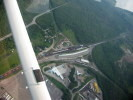 Aerial_Shots_30.06.04_4167.jpg 31