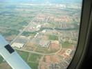 Aerial_Shots_30.06.04_4198.jpg 5