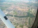Aerial_Shots_30.06.04_4199.jpg 6