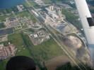 Aerial_Shots_30.06.04_4284.jpg