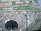 Aerial_Shots_30.06.04_4288.jpg 32