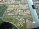 Aerial_Shots_30.06.04_4296.jpg 6