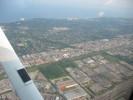 Aerial_Shots_30.06.04_4298.jpg 7