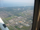 Aerial_Shots_30.06.04_4301.jpg 14