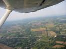 Aerial_Shots_30.06.04_4324.jpg 9