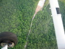 Aerial_Shots_30.06.04_4345.jpg 5