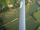 Aerial_Shots_30.06.04_4363.jpg 4