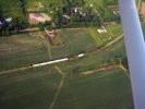 Aerial_Shots_30.06.04_4364.jpg 4