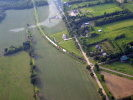 Aerial_Shots_30.06.04_4368.jpg 37