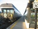 Aldershot_08.08.04_6436.jpg 10