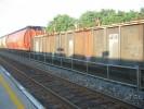 Aldershot_08.08.04_6443.jpg