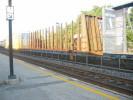 Aldershot_08.08.04_6455.jpg