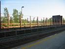 Aldershot_08.08.04_6464.jpg