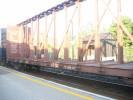 Aldershot_08.08.04_6489.jpg