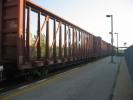 Aldershot_08.08.04_6498.jpg