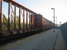 Aldershot_08.08.04_6499.jpg