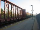 Aldershot_08.08.04_6503.jpg