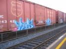 Aldershot_26.04.04_0827.jpg