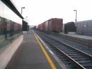 Aldershot_26.04.04_0832.jpg
