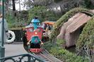 Anaheim_09.01.17_6819.jpg 1