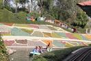 Anaheim_09.01.17_6827.jpg