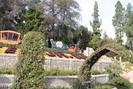 Anaheim_09.01.17_6831.jpg