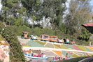 Anaheim_09.01.17_6834.jpg