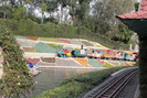 Anaheim_09.01.17_6835.jpg