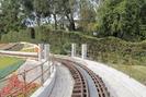 Anaheim_09.01.17_6848.jpg