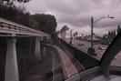 Anaheim_09.01.17_6874.jpg 1