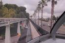 Anaheim_09.01.17_6875.jpg