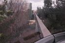 Anaheim_09.01.17_6878.jpg