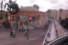 Anaheim_09.01.17_6879.jpg 1