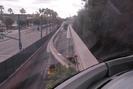 Anaheim_09.01.17_6881.jpg