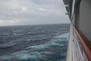 Atlantic_Ocean_10.01.20_2023.jpg
