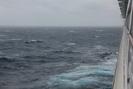 Atlantic_Ocean_10.01.20_2026.jpg